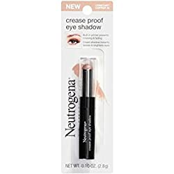 Neutrogena Nourishing Eye Liner, Constant Copper 40, 0.1 Ounce