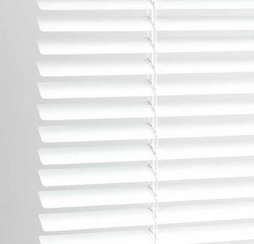 high-quality-classic-easy-fit-25mm-pvc-venetian-blind-45cm-x-152cm-white-10-sizes-available