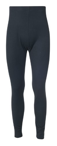 Trespass Damen yomp360 1 x Base Layer Hose S Black X Thermal Base-layer Hose