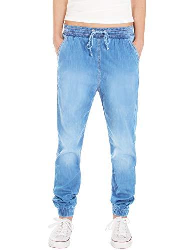 6f84f55a Pantalones vaqueros tallas grandes baratos - JEANS
