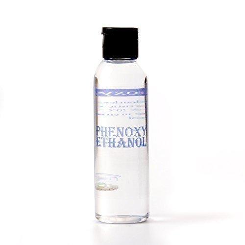 liquido-conservante-fenossi-etanolo-125g