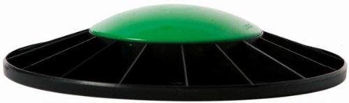 Togu® Balance-Kreisel, Mittel, Grün