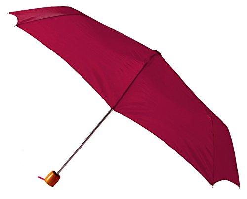 rainkist-weather-defyer-mini-manual-burgundy-one-size