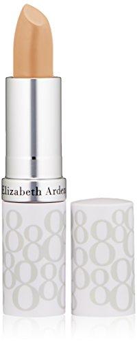 elizabeth-arden-eight-hour-cream-lip-protectant-stick-spf-15-37-g