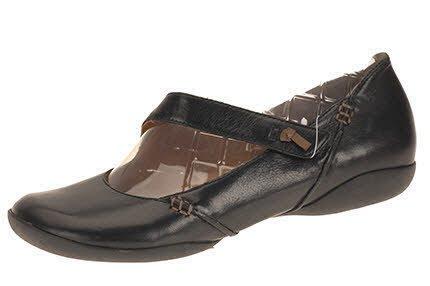 Clarks  Felicia Plum,  Damen Schnürschuhe , Schwarz - Nero(Black) - Größe: 39