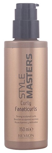 revlon-style-masters-strong-sculpted-curls-150-ml
