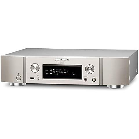 Marantz NA 8005 Sintonizzatore