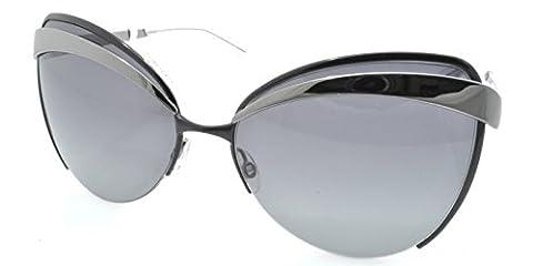 Dior 257410H9B60HD Dior Lunettes de soleil