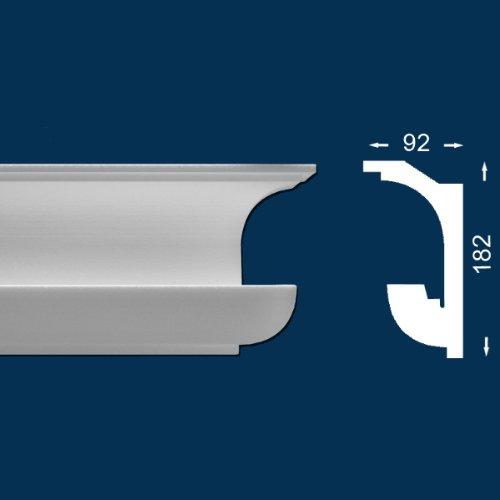 20-metros-perfil-de-iluminacion-perfil-para-tiras-led-wiesemann-ll5-cornisa-moldura-para-techo-decor
