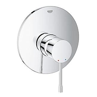 31jNvhnkN1L. SS324  - GROHE - Essence Monomando Empotrable baño ducha