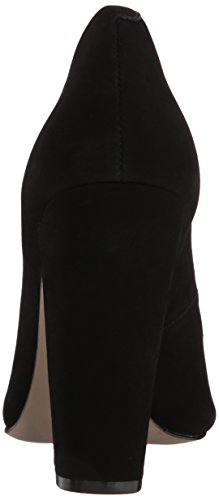 Pompa Steve Madden Primpy Dress Nero