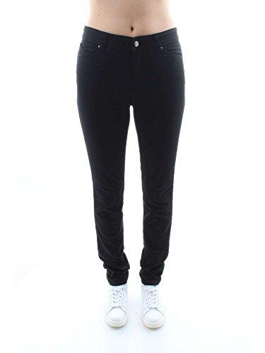 Emporio Armani 3Z2J18 jeans Femme Noir