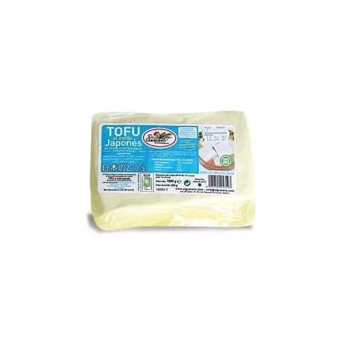 tofu-fresco-bio