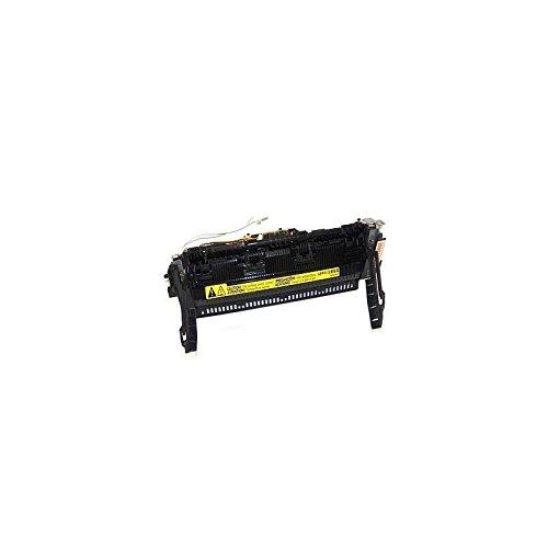 HP RM1-4729-020CN Einheit de fixation (fusers)-Befestigung-Einheiten (fusers) -