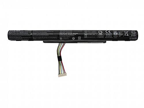 Batterie originale pour Acer Aspire V3-574 Serie