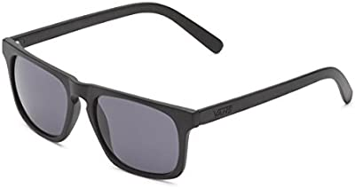 Gafas de sol para hombre vans dissolve Matte Black