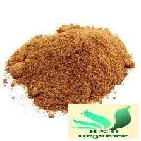 Bsd Organics Powder of Herby Jathikai/Nutmeg - 1 kG