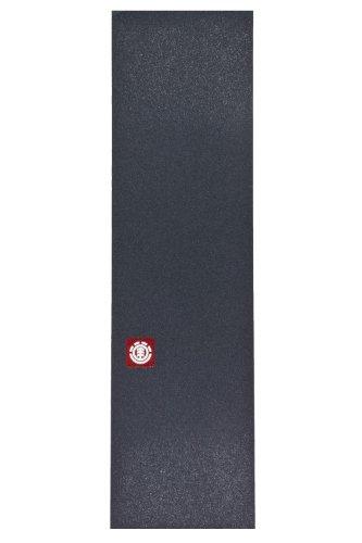 element-skateboard-deck-schwarz-einheitsgrosse
