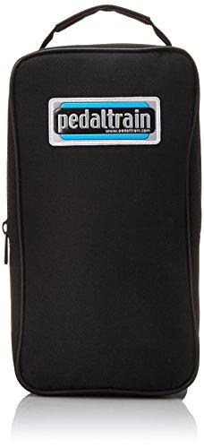 pedaltrain-nano-effects-pedal-board-with-soft-case