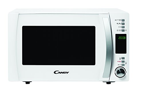 Candy CMXG22DW - Microondas grill cook in app, 22
