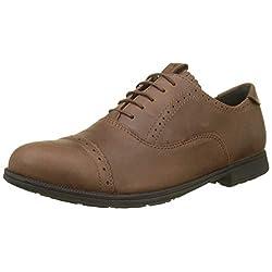 Camper 1913 Zapatos de...