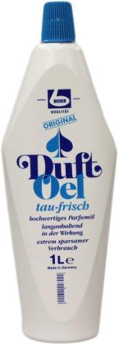 dr-becher-duftol-taufrisch