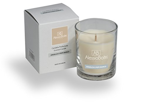 ales-siobo-ltri-angelica-white-pepper-scented-room-candle