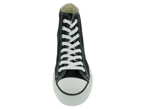 Converse M7650, Sneaker Unisex – Adulto Nero  (Noir)