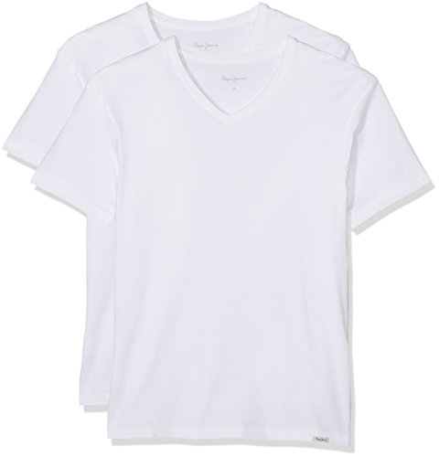 Pepe Jeans London Aiden - camiseta sin mangas Hombre Pepe Jeans London