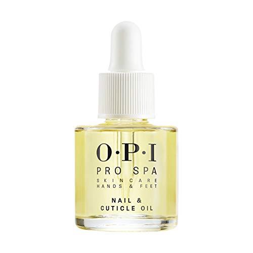 OPI Pro Spa Nail & Cuticle Öl, 8,6 ml