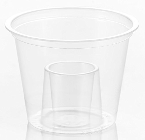 s/Bomb NEU Typ jetzt reusable- Jager Tassen Shot Gläser (Jager Bomb Cups)