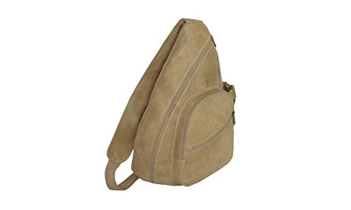 david-king-co-backpack-style-cross-body-bag-distressed-tan-one-size