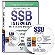 SSB Interview: 21 Hours Power Packed Video Lectures - Dr. Cdr. N.K Natarajan with Mantars to Crack the Screeni