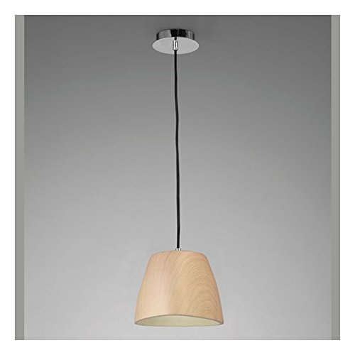 kitchen-ceiling-light-small-eggo-wood