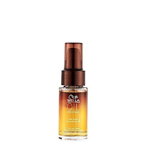 Wella Professionals Care Oil Reflections Haaröl 30 ml <p>Verleiht Schwung, Glanz & eine besssere Kämmbarkeit</p>