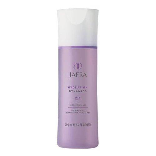 Jafra Hydration Feuchtigkeitsspendendes Gesichtswasser 200ml