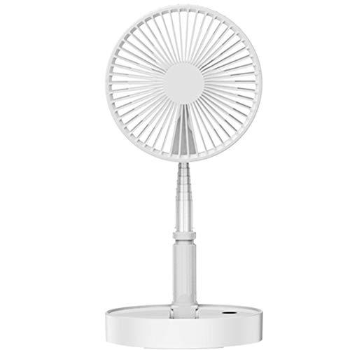 FULANTE Ventilateur électrique, Tension de Charge...