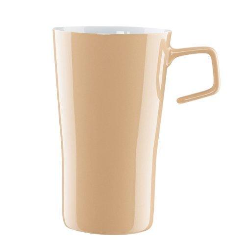 ASA Selection Caffè Al Bar mug 45 cl