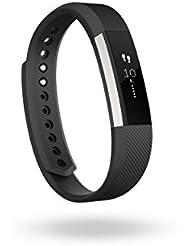 Fitbit Alta Tracker d'Activité