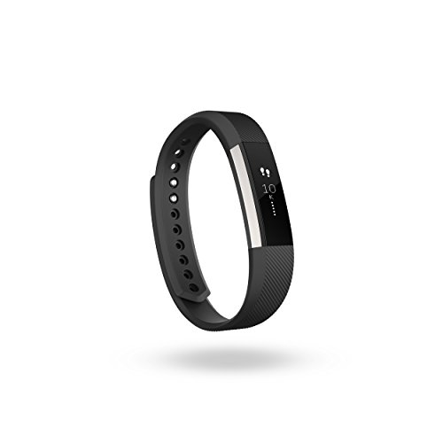 fitbit-alta-activity-tracker-fitness-watch-black-small