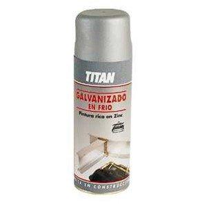 titan-m59208-galvanisation-froide-400-ml-spray-gris