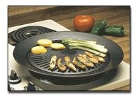stove-top-bbq-grill-1-black