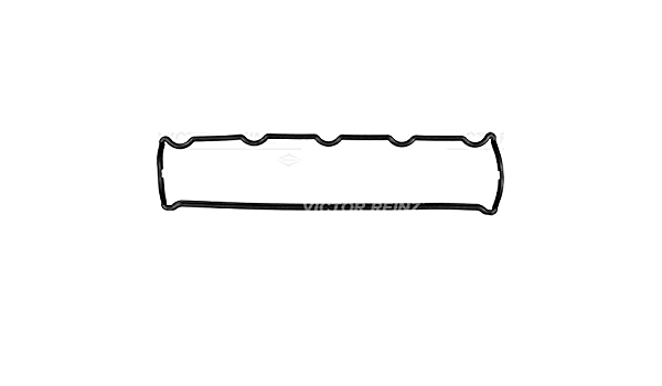 couvre-culasse Reinz 71-34398-00 Joint d/étanch/éit/é