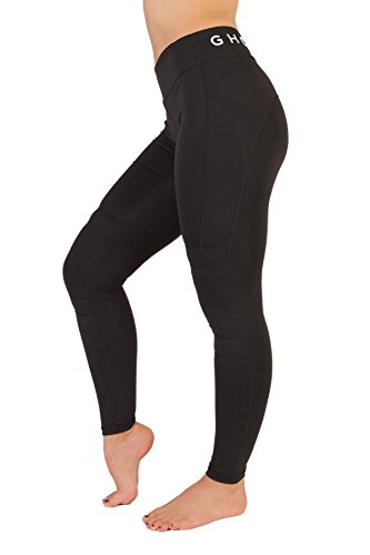 gym-leggings-by-ghost-fitness-compression-running-yoga-pants-medium