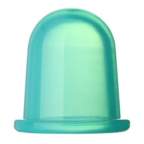 Durable Health Care Ganzkörper-Vakuum-Massagegerät Silikon Cup Anti Cellulite Lindern Sie körperliche Müdigkeit Stress für die Familie