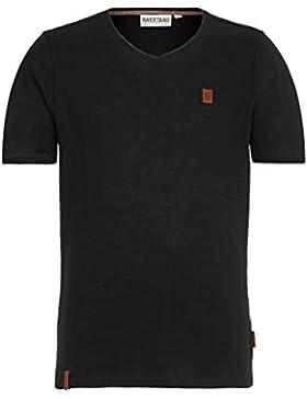 Naketano Male T-Shirt Gelinde ge
