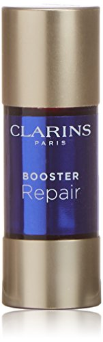 Clarins Boost Repair Serum Riparatore - 15 ml