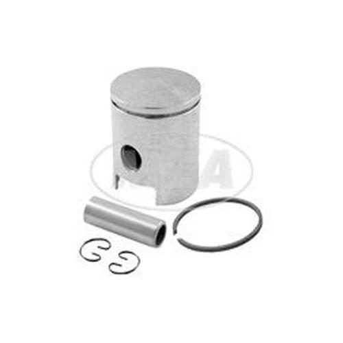 Zylinder Kit AIRSAL Racing 68ccm Puch-Automatico Maxi Aleta Grande