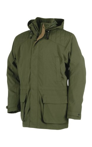 baleno-giacca-da-caccia-roar-verde-grun-xxl
