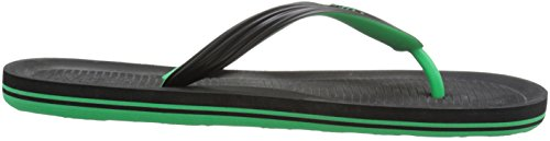 Polo Ralph Lauren Whittlebury Flip Flop Polo Black